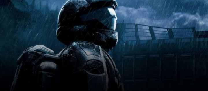 Halo 3: ODST il 29 maggio su Xbox One
