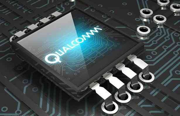 Trapelate le prime specifiche del Qualcomm Snapdragon 820