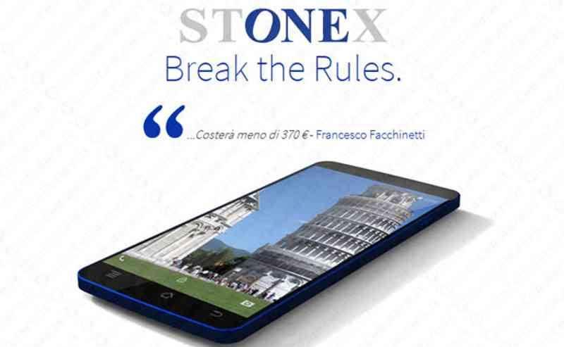 Stonex One, riaperti i preordini, in più di 100 mila lo stanno aspettando