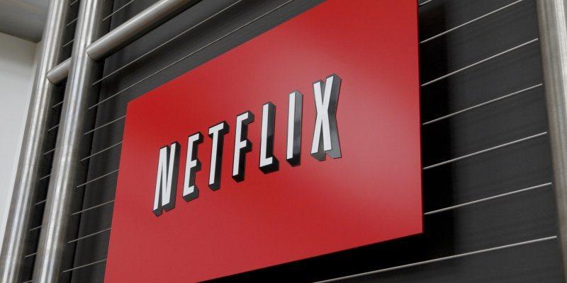 Netflix vorrebbe cancellare altre serie per capire se sono di successo