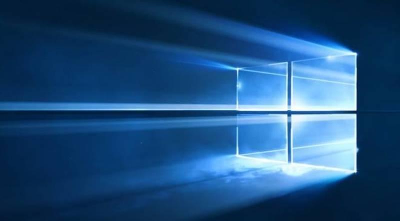 Windows 10, disinstallare aggiornamenti