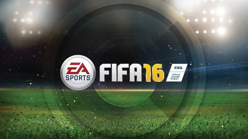 Euro 2016. Perchè non renderlo un DLC per FIFA 16?