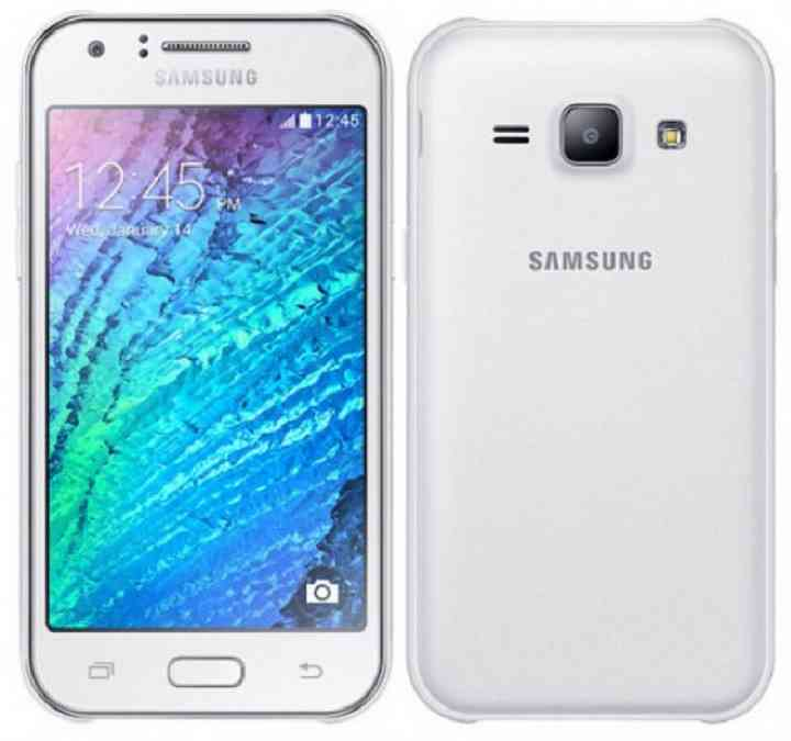 Samsung Galaxy J7: caratteristiche tecniche confermate da un sito russo