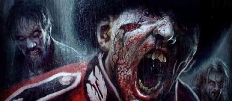 ZombiU in arrivo anche su PS4 e Xbox One?
