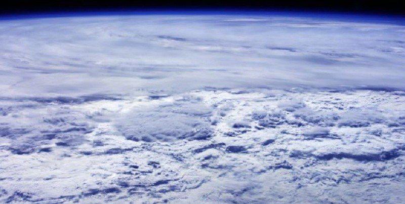 La NASA utilizzerà i droni per raccogliere i dati meteorologici
