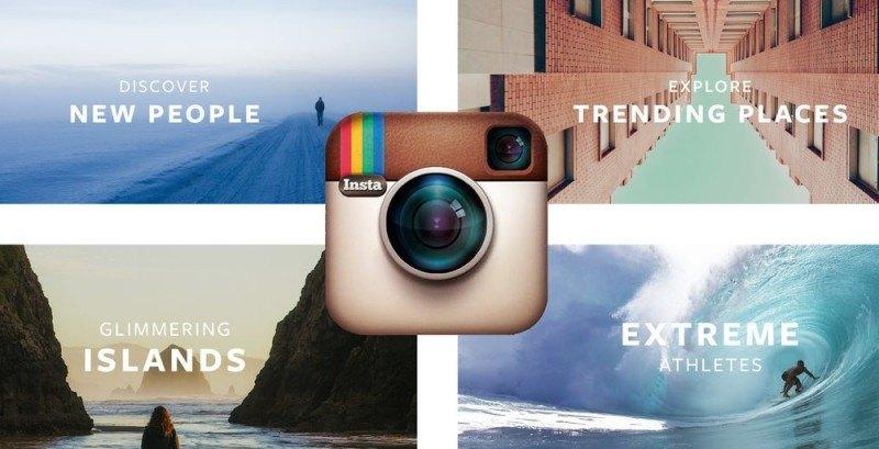 Instagram, finalmente arriva l'alta definizione