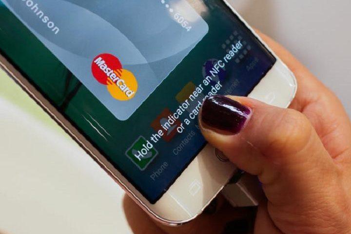 Samsung Pay disponibile ufficialmente in Italia da oggi 22 marzo: cos'è e come funziona