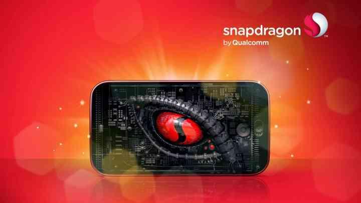 Voci sul futuro Snapdragon 820, 3.0GHz e CPU Kyro