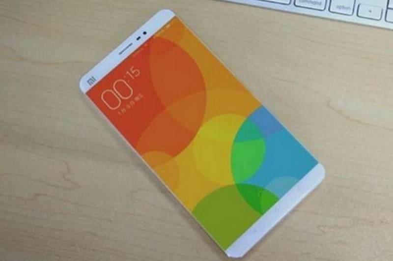 Xiaomi Mi5 in arrivo ad Agosto?
