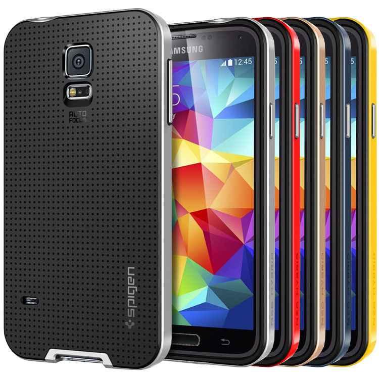 Samsung Galaxy S5 Neo apparso su GeekBench