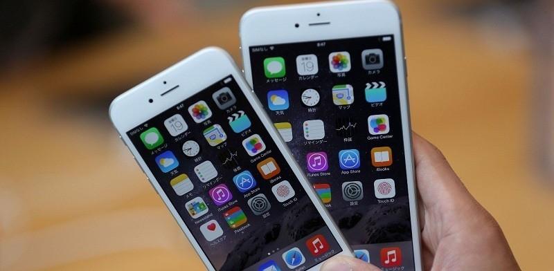 iPhone 7 più sottile e senza tasto home? nuovi rumors