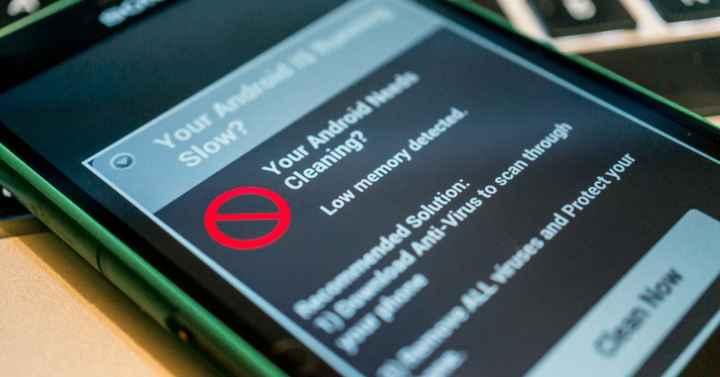 Benews, la falsa app di Hacking Team per infiltrarsi nei dispositivi Android