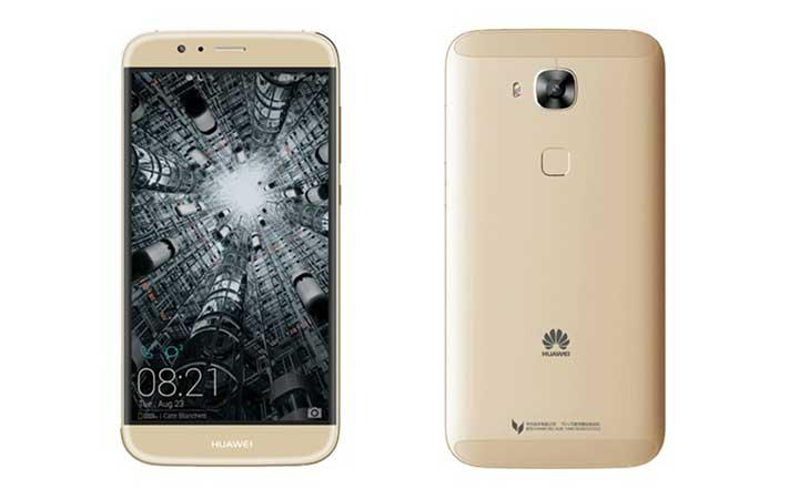 Il TENAA certifica un ipotetico Huawei G8 Mini