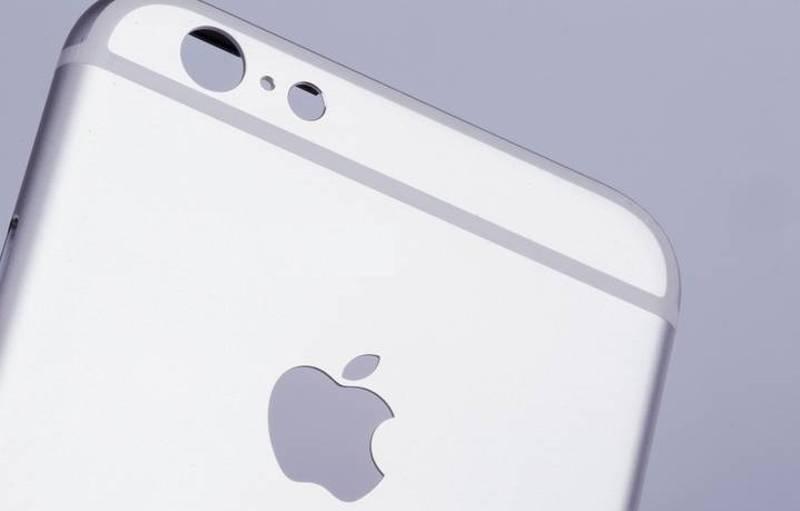 iPhone 6C in arrivo con batteria da 1715 mAh?