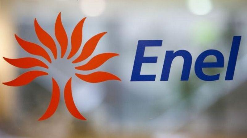 Chiusi 17 falsi siti Enel che infettavano PC con CryptoLocker
