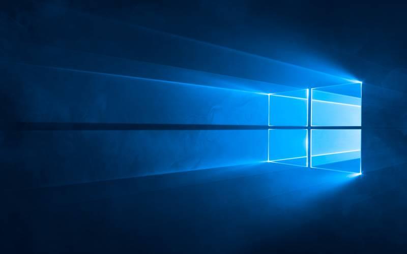 Windows 10, iniziato il rilascio dei file per l'aggiornamento