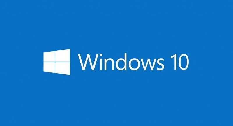 Windows 10 build 10532, tante novità ma solo per gli Insider