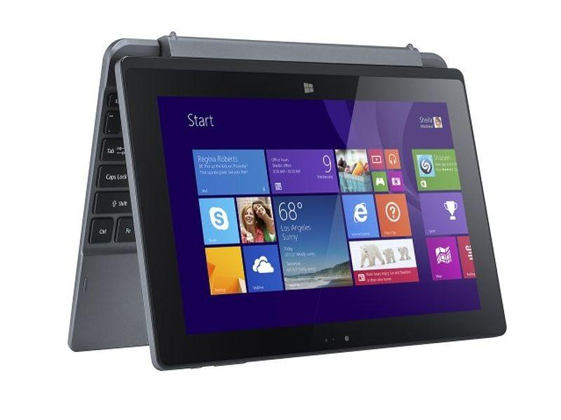 Acer One 10: nuovo prodotto 2-in-1 annunciato per l'Europa