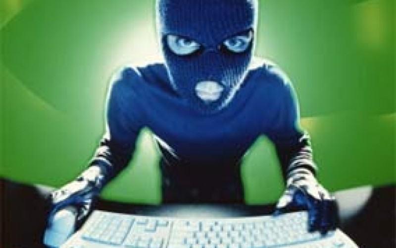 Italia sotto attacco, colpita da 10 milioni di malware