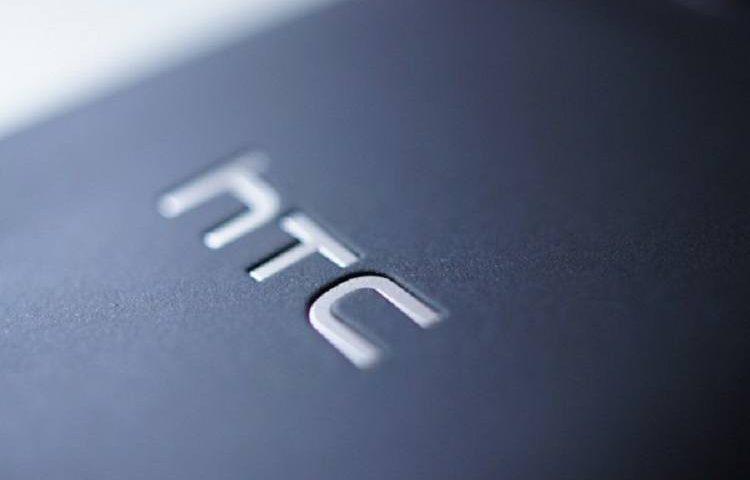 HTC anticipa tutti, ecco la lista ufficiale dei dispositivi che riceveranno Android 6.0 Marshmallow