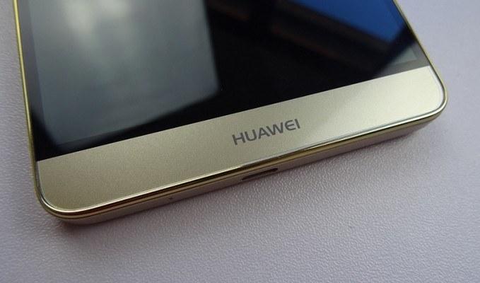 Huawei Mate 8: debutto alle porte, tutto sulle caratteristiche