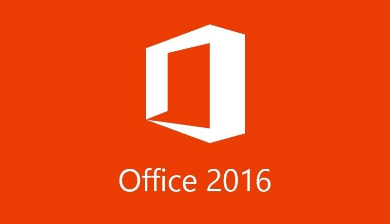 Office 2016 Preview anche su Windows 10