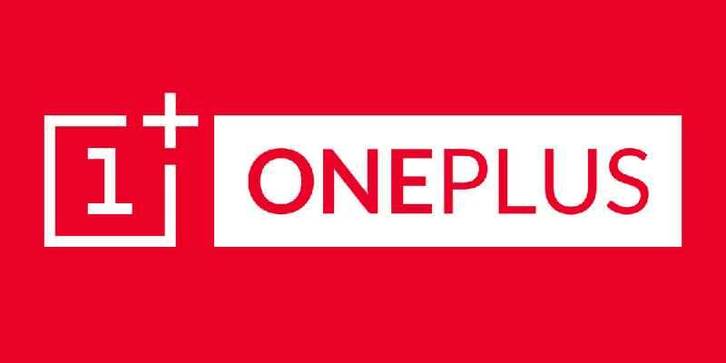 OnePlus potrebbe lanciare il nuovo OnePlus 2 Mini