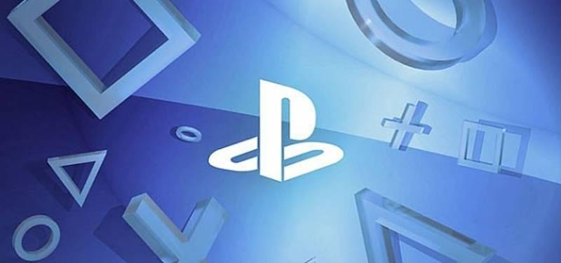 PlayStation Plus di Ottobre, arrivano Broken Age, Unmechanical Extended e Super Meat Boy
