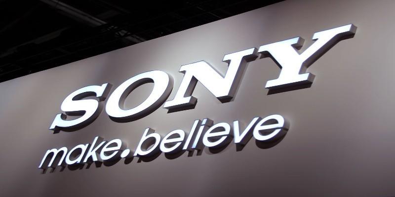 CES 2016: Sony, segui con Keyforweb la conferenza stampa in diretta dalle 2.00