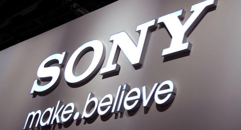 Sony Xperia Z3+ proposto in offerta a 299 € su Ebay