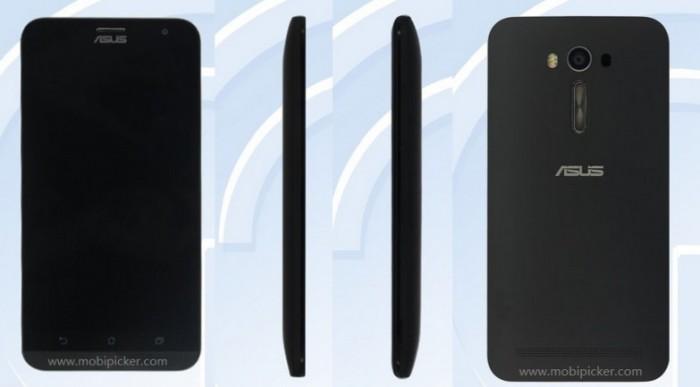 Asus: in arrivo un nuovo smartphone Zenfone!