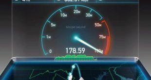 Italia, banda larga ancora poco diffusa e scelta dai consumatori