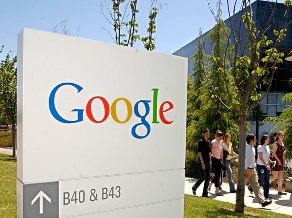 Google Pixel C, il nuovo tablet di Google