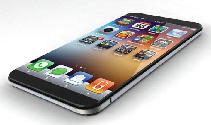 Apple iPhone 6S con ram di 2GB?