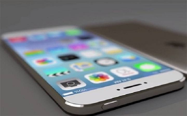 iPhone 6S: rumors 5 settembre 2015