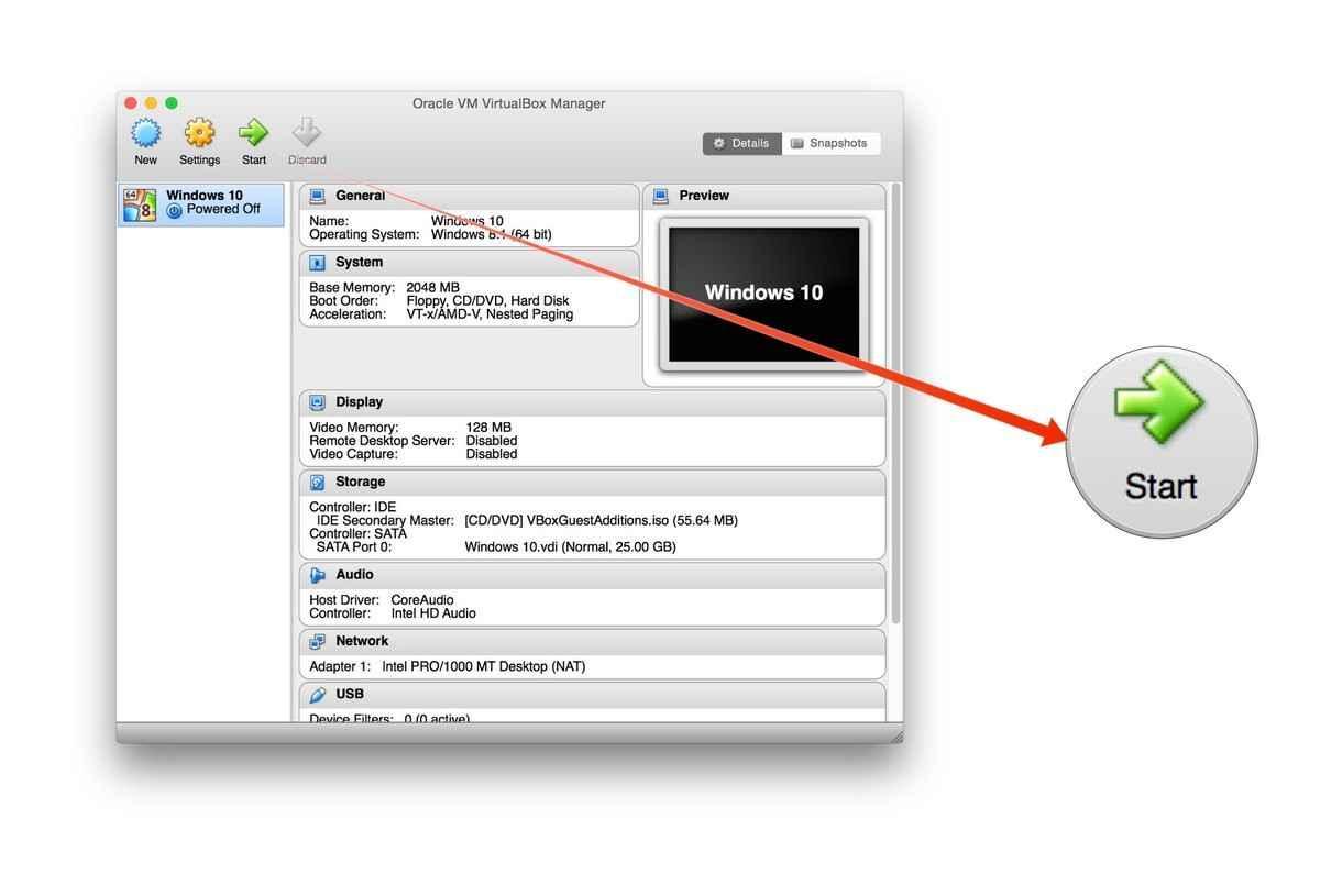 virtualbox-manager-start