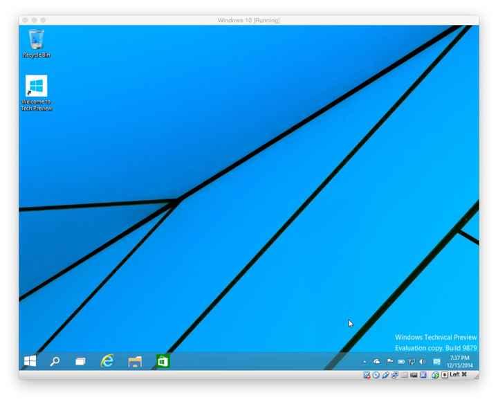 virtualbox-windows-10-desktop