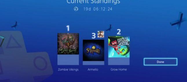 """PlayStation Plus, scegliere i titoli gratuiti con """"Vote to Play"""""""