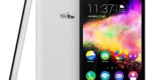 Wiko Rainbow UP 4G in arrivo sul territorio italiano
