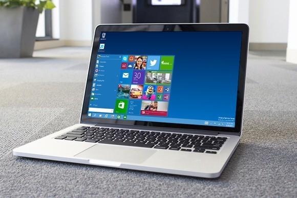 Windows 10: obbligatorio per chi ha gli aggiornamenti automatici