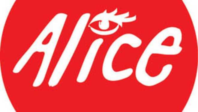 Alice adsl non funziona. Problemi in tutta Italia