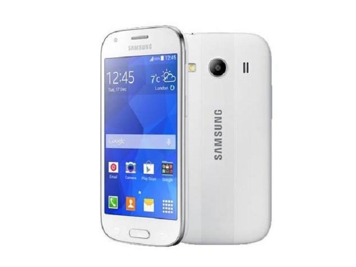 Samsung Galaxy J1 Ace LTE presto sul mercato!