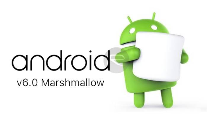 Android 6.0 Marshmallow in arrivo il 5 ottobre?