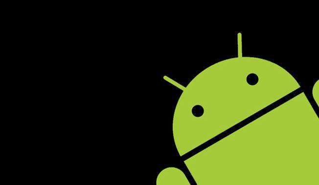 Limiti Android: file APK per le App adesso a 100 MB