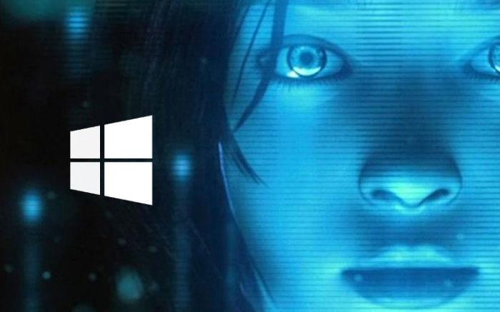Windows 10, utilizzare il motore di ricerca di Google con Cortana