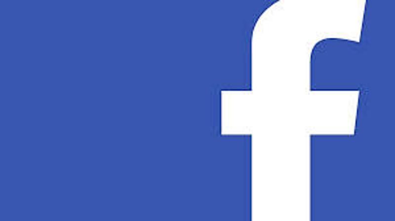 Disabilitare video Facebook in esecuzione automatica su Android