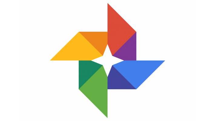 Google Foto: ora è possibile sincronizzare le foto eliminate