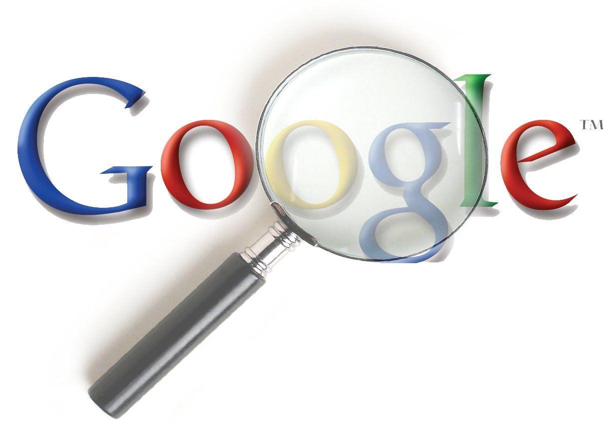 Google, il nuovo attacco arriva dalla Russia