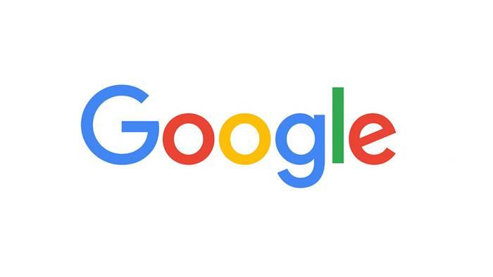 Google presenta Nexus 5X, Nexus 6P, Android 6.0 Marshmallow e molto altro, riviviamo l'evento