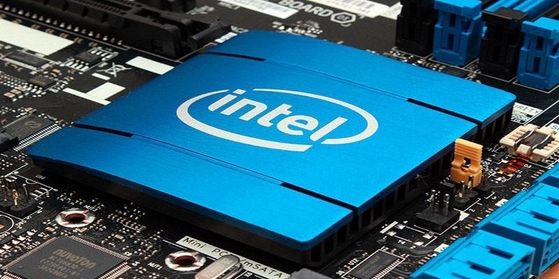 Aggiornamento Intel migliora il gaming su PC sprovvisti di GPU dedicata